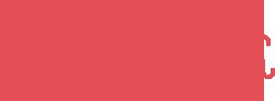 http://artsakhwriters.com/wp-content/uploads/2018/07/logo-1-2.png